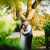 Shelby+Dan ~ Married_354