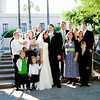 Orinda and Lane Wedding :