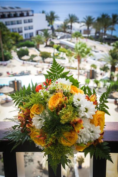 wedding photographer Lanzarote, wedding photography Lanzarote, getting married Lanzarote, Hesperia, Amura, Costa Costa Calero, Puerto Caslero