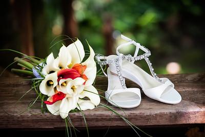Osvaldik Wedding-1