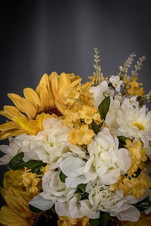 Tiffany Spivey Bridals 5-31-18