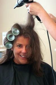 hair07sm