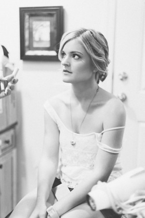 Katie+Brad Wedding, 2013