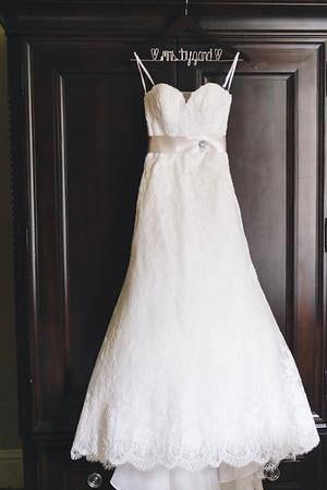 Lauren+Chandler Wedding, 2013