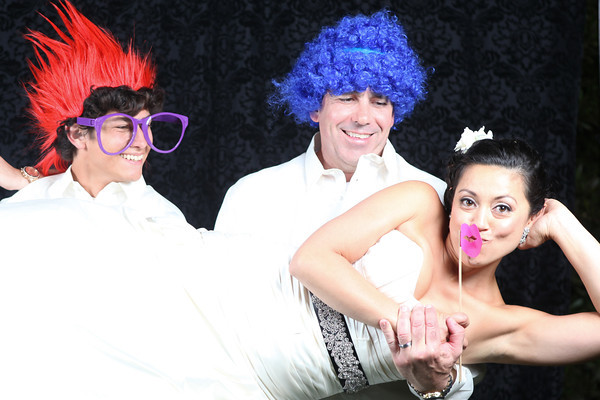 Wedding of Jen & Chuck_Photobooth