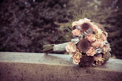 www.dushanflowers.com