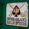 Inter-Island Action