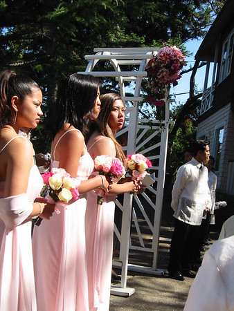 Photos from Lijue