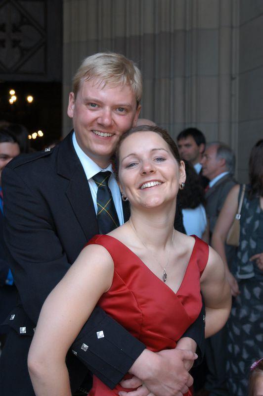 Callum & Caroline 2