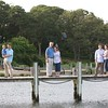 View More: http://francephotographers.pass.us/mollyandmike