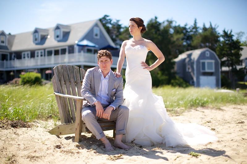 View More: http://francephotographers.pass.us/mollyandmikepostwedding