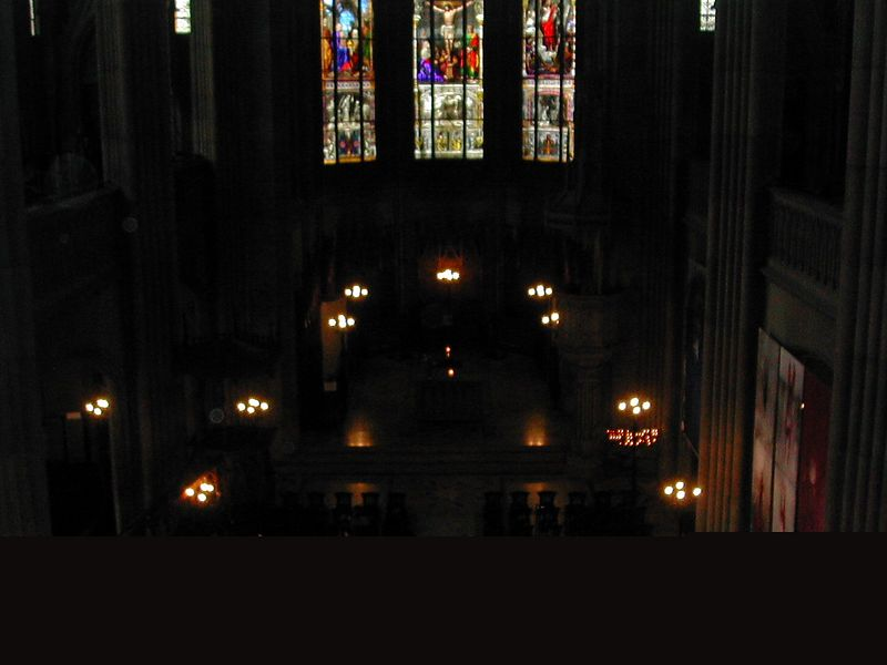 Inside Church Dark2