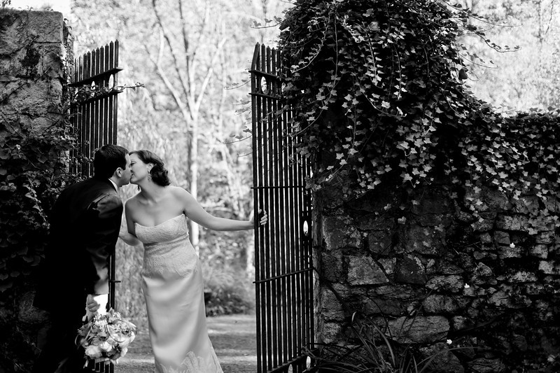 """Jessica & Jon are married October 8, 2011 in New Hope, PA at Holly Hedge Estate.  The Professionals who assisted in their wonderful day include Caterer:  The Holly Hedge Estate;  <a href=""""http://www.hollyhedge.com"""">http://www.hollyhedge.com</a><br /> <br /> Florist:  The Potted Geranium; <a href=""""http://www.thepottedgeraniumflorist.com"""">http://www.thepottedgeraniumflorist.com</a><br /> <br /> Band:  Jack Faulkner Orchestras; <a href=""""http://www.jackfaulknerorchestra.com/"""">http://www.jackfaulknerorchestra.com/</a><br /> Matt Rainey Photography, LLC   ( <a href=""""http://www.mattraineyweddings.com"""">http://www.mattraineyweddings.com</a>),<br /> Wedding Planners:   <a href=""""http://www.elaborateparties.com"""">http://www.elaborateparties.com</a>      Matt Rainey/Matt Rainey Photography, LLC"""