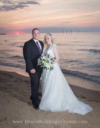 Our Weddings at Virginia Beach Resort Hotel
