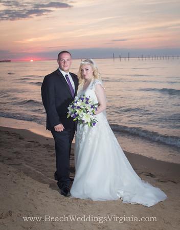 Our Weddings at Virginia Beach Resort Hotel