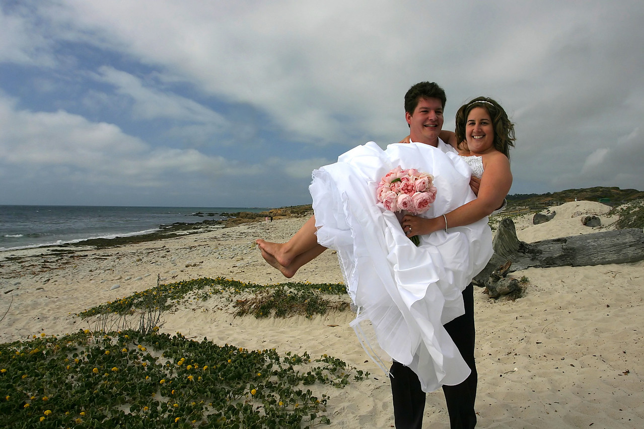 J&Js_Wedding_129.jpg