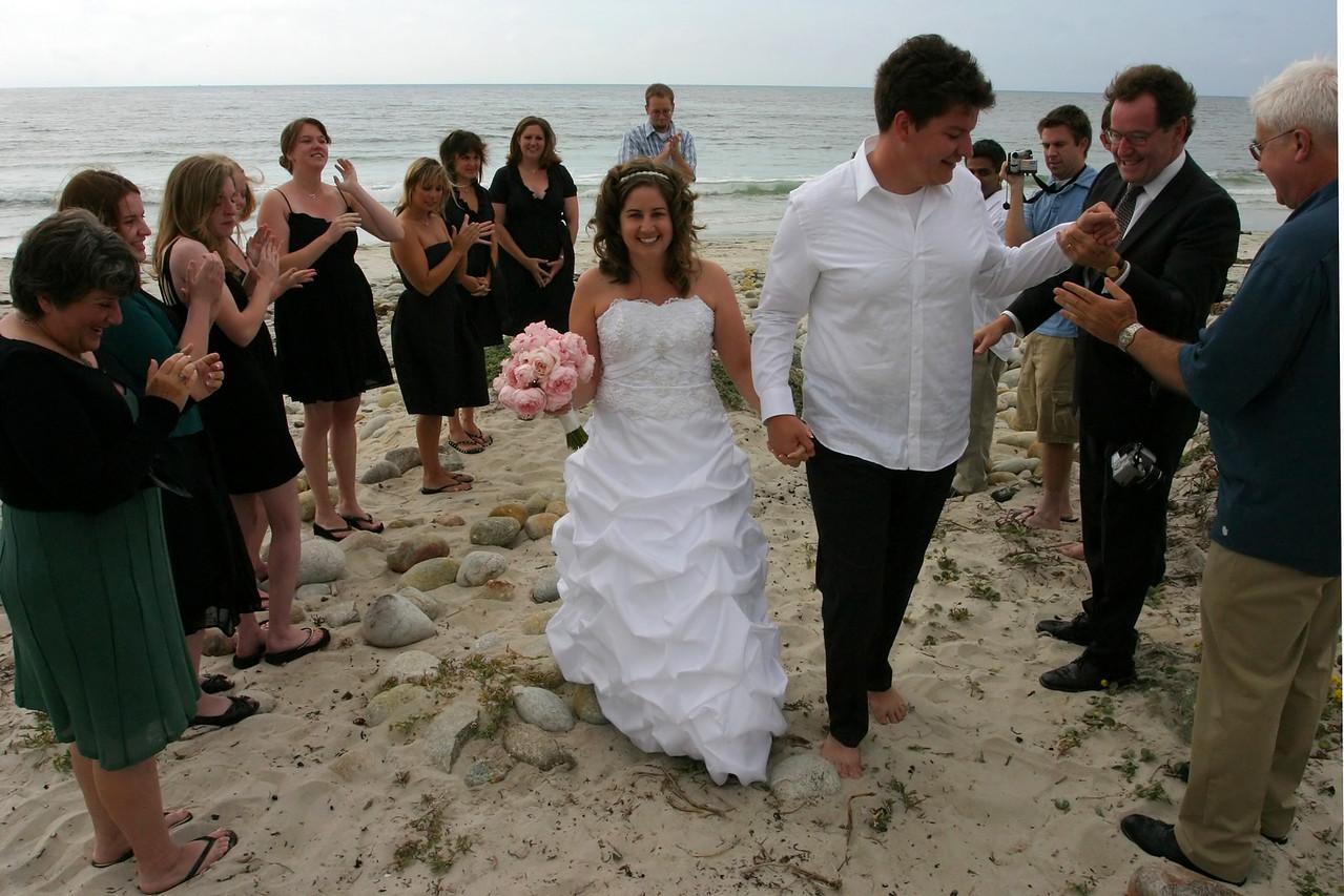 J&Js_Wedding_098.jpg