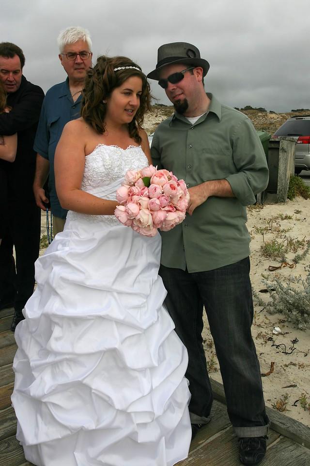 J&Js_Wedding_145.jpg