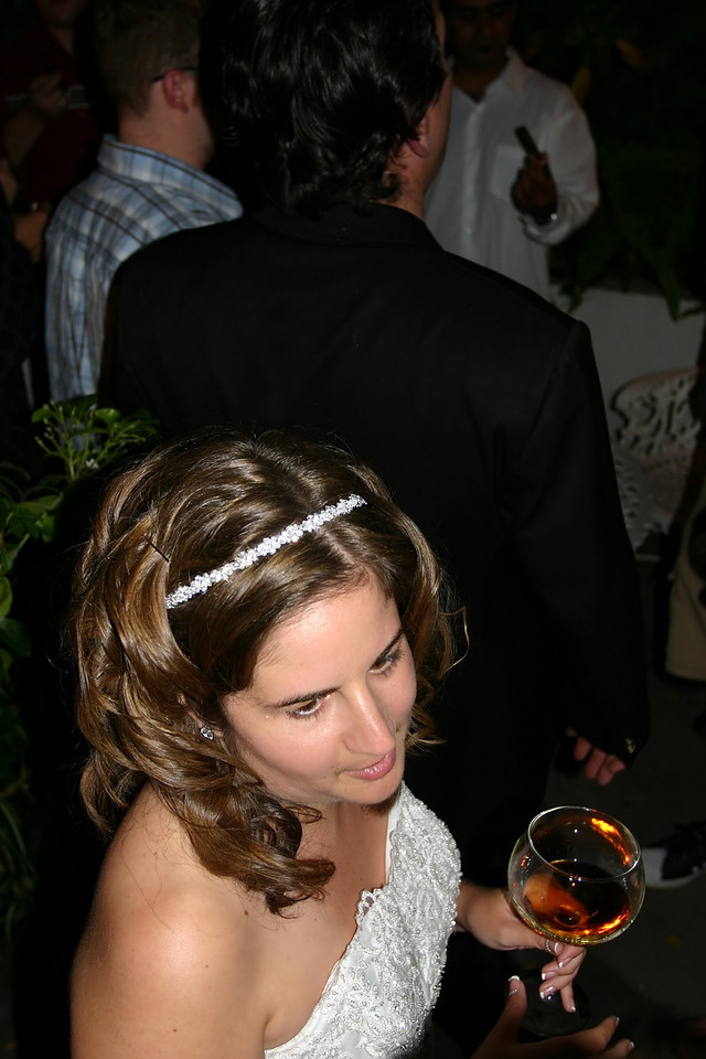 J&Js_Wedding_208.jpg