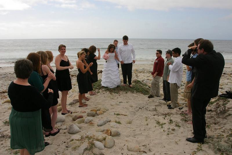J&Js_Wedding_093.jpg