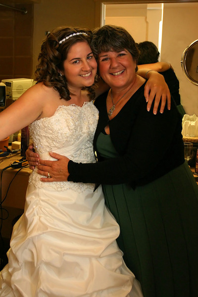 J&Js_Wedding_039.jpg