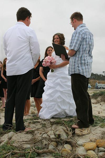 J&Js_Wedding_082.jpg