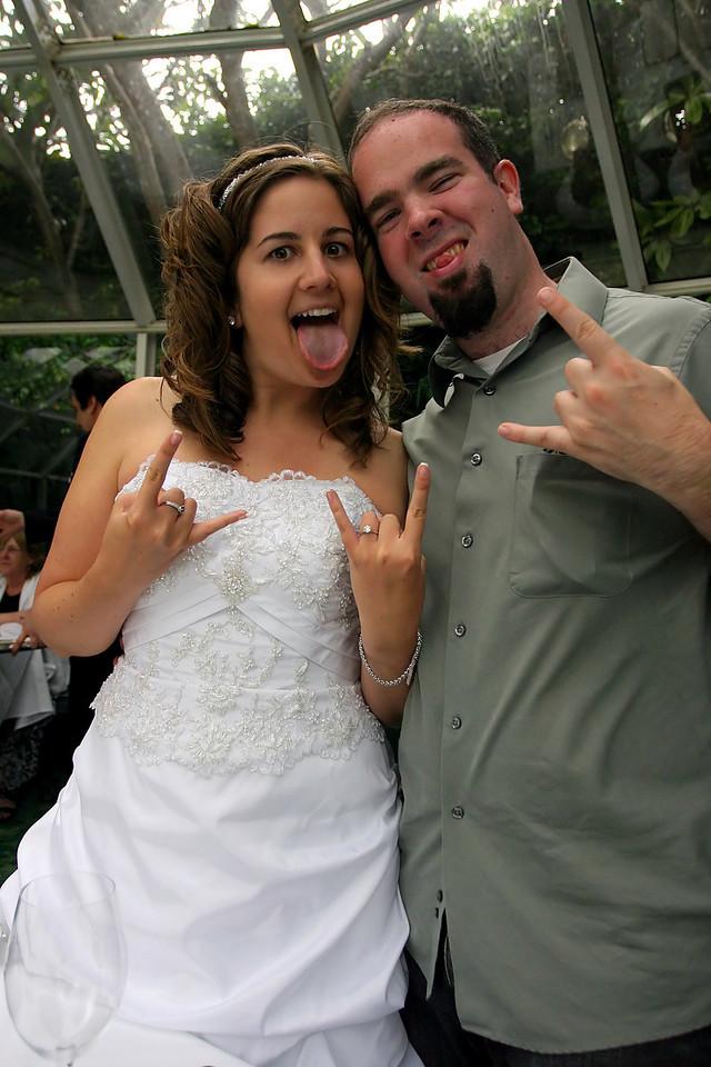 J&Js_Wedding_179.jpg