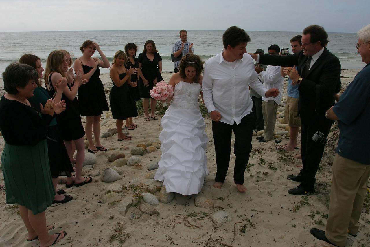 J&Js_Wedding_097.jpg