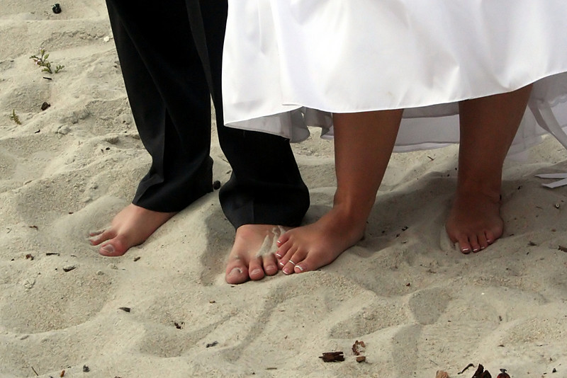 J&Js_Wedding_141.JPG