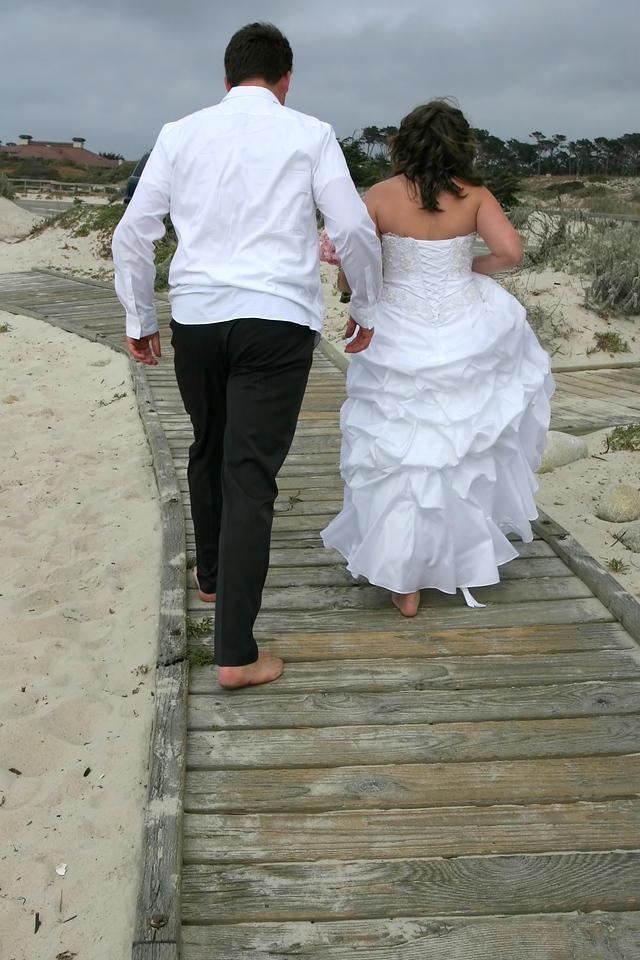 J&Js_Wedding_127.jpg