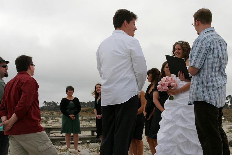 J&Js_Wedding_081.jpg