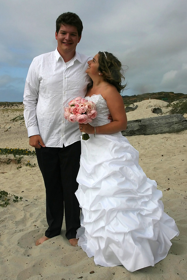 J&Js_Wedding_135.jpg