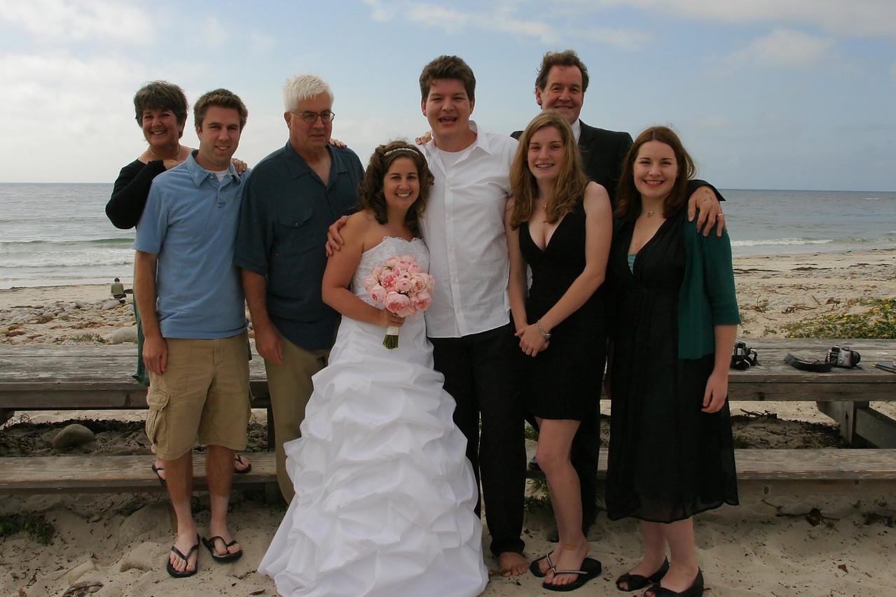J&Js_Wedding_109.jpg