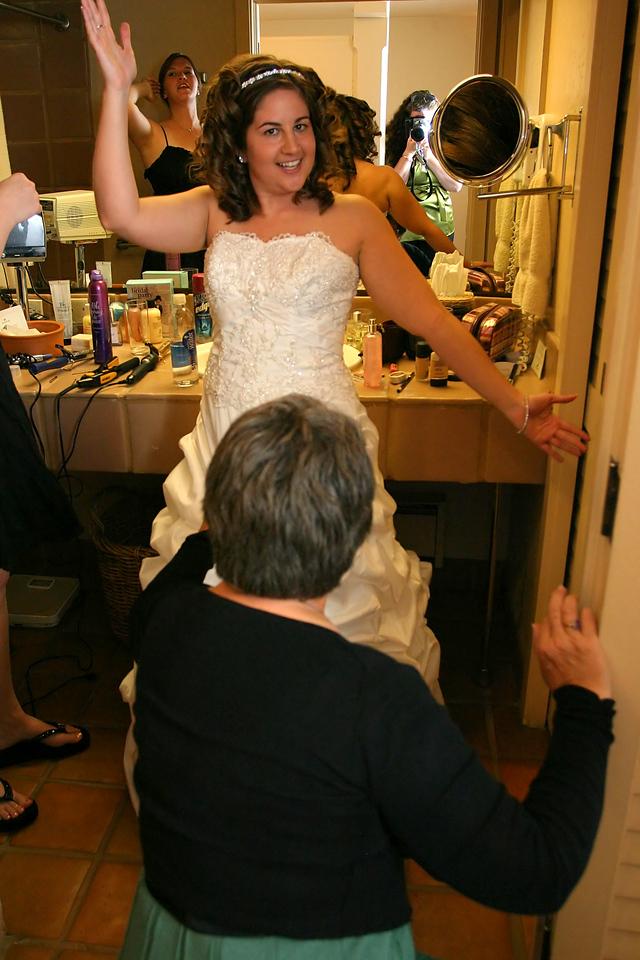 J&Js_Wedding_037.jpg