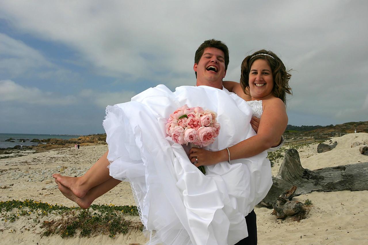 J&Js_Wedding_132.jpg