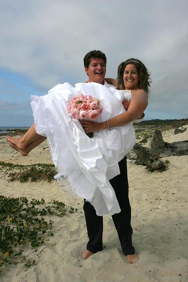 J&Js_Wedding_128.jpg