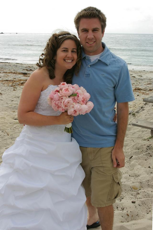 J&Js_Wedding_121.jpg