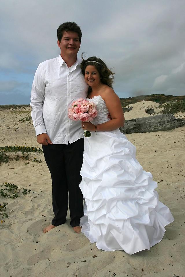 J&Js_Wedding_134.jpg