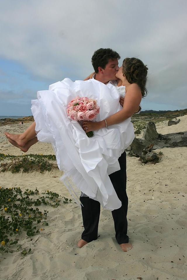 J&Js_Wedding_133.jpg