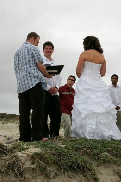 J&Js_Wedding_085.jpg