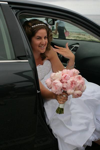 J&Js_Wedding_051.jpg