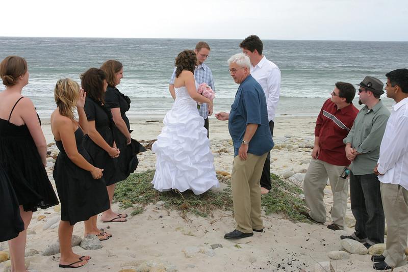 J&Js_Wedding_080.jpg