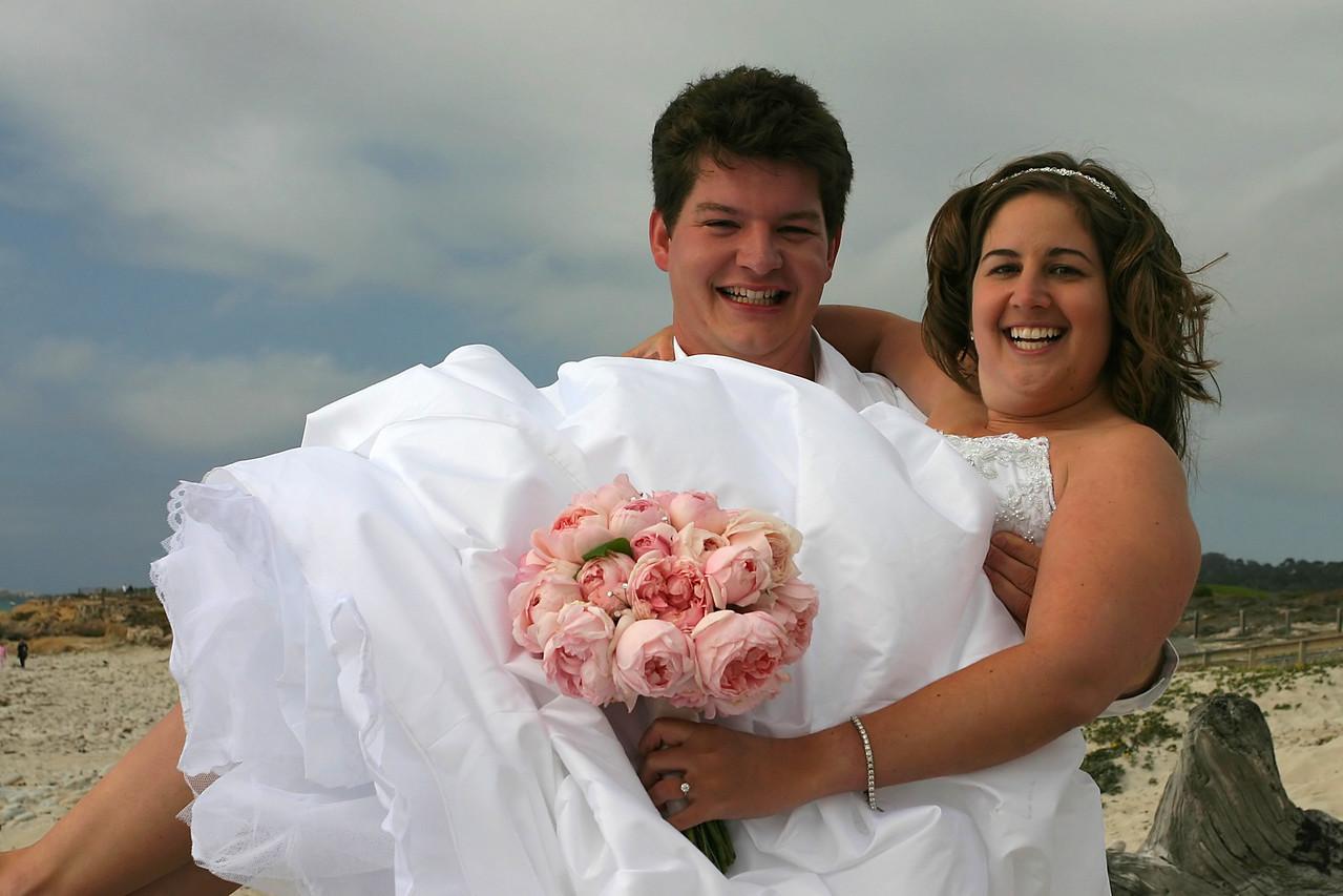 J&Js_Wedding_131.jpg