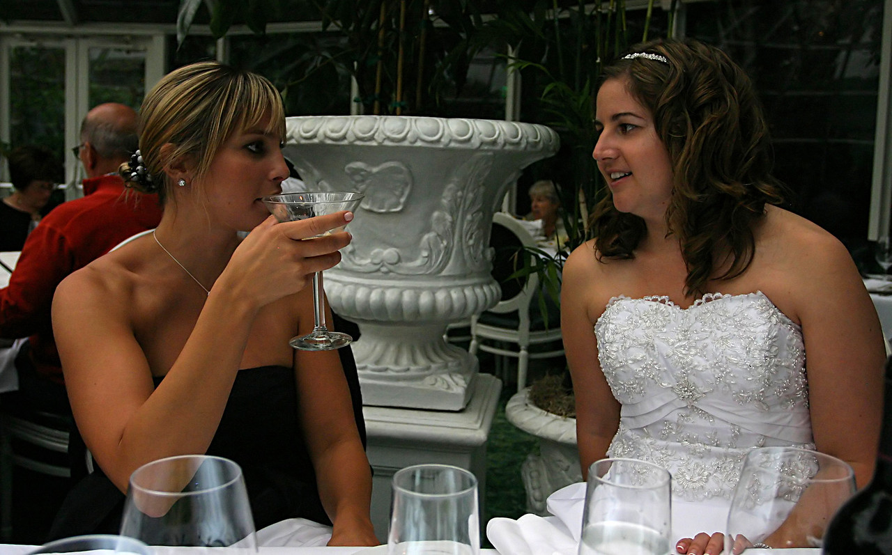J&Js_Wedding_186.jpg