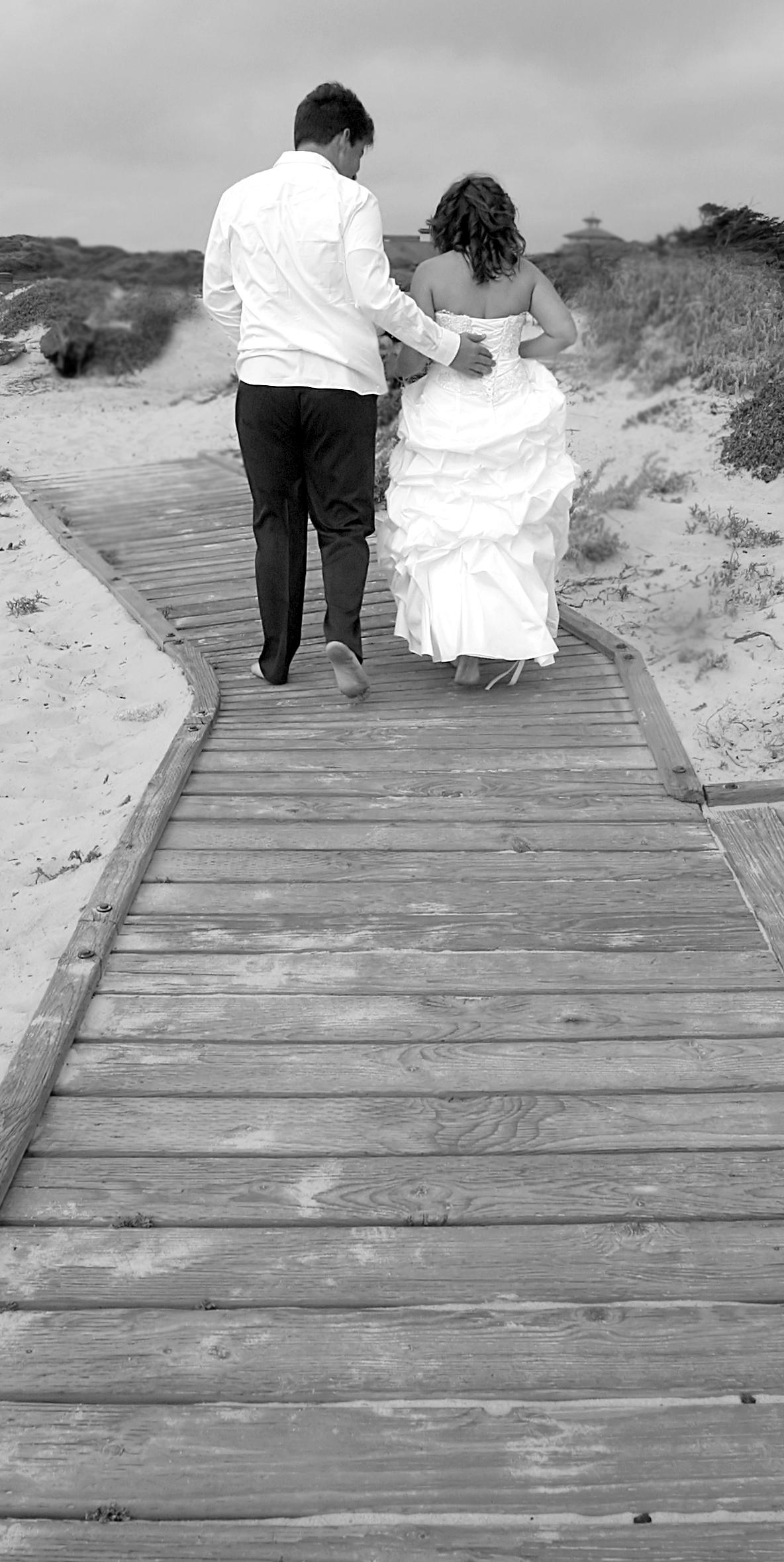 J&Js_Wedding_159.jpg