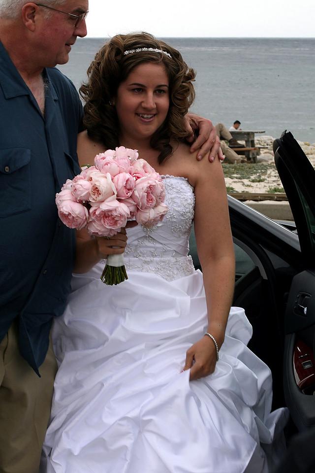 J&Js_Wedding_063.jpg