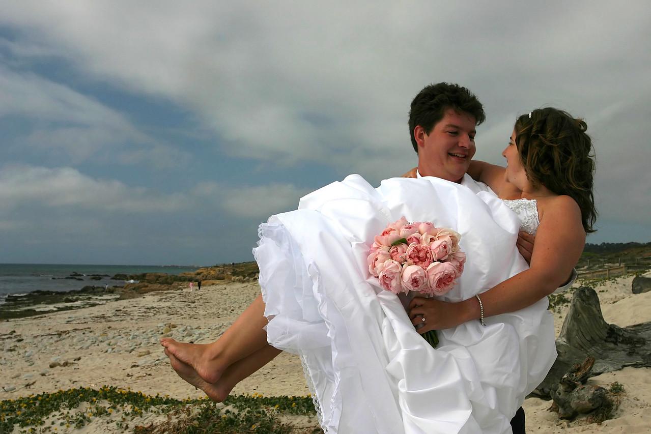 J&Js_Wedding_130.jpg