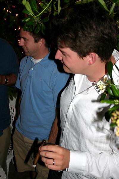 J&Js_Wedding_205.jpg