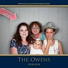005 - Owens Wedding Sept 8, 2018 -