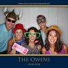002 - Owens Wedding Sept 8, 2018 -